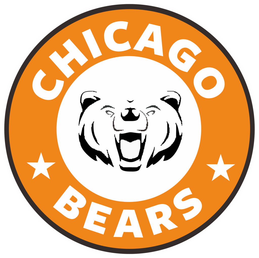 NFL Betting Tips Week 1 for Chicago Bears